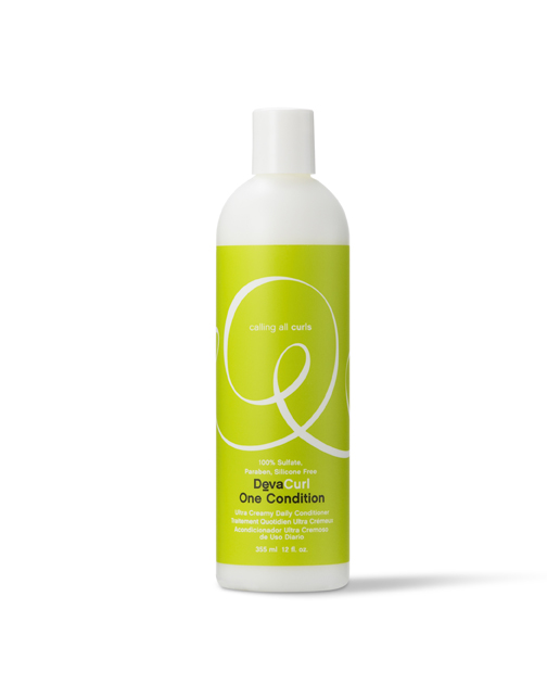 DevaCurl One Condition 12 oz