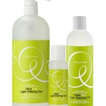 deva_curl_light_defining_gel