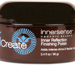 Innersense Organic Beauty Inner Reflection Finishing Polish